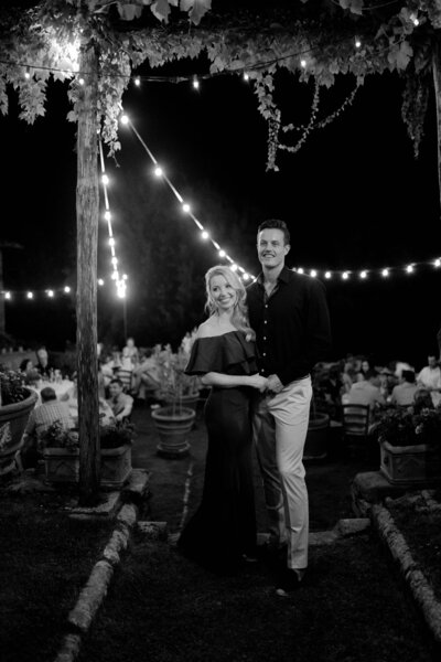 28_Tuscany_Luxury_Wedding_Photographer (28 von 37)_A stylish and elegant luxury wedding in Tuscany captured by Italy wedding photographer Flora and Grace.