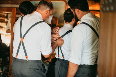 groom-and-groomsmen-by-adina-preston-photography10