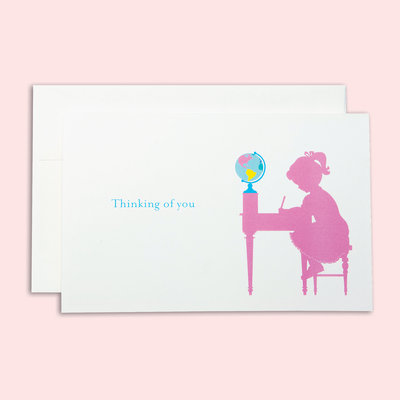 coral-and-blue-kids-globe-thinking-of-you-card-girls-flat