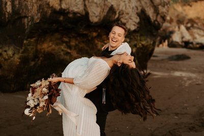 mattie-carl-stinson-beach-elopement-27