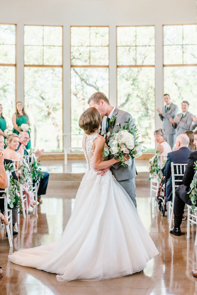 Joslyn Holtfort Photography Wedding Venue Austin 103