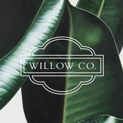 Branding-Design-Interior-Design-Willow-Co