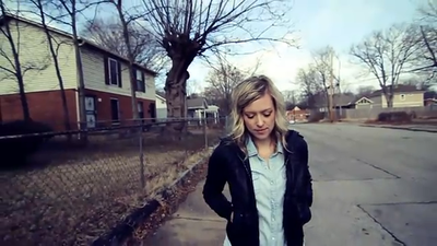 "Amy Stroup Music Video ""Redeeming Love"" - Amy Stroup Music Video ""Redeeming Love"""