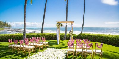 Paradise-Cove-Kapolei-Hawaii-honolulu-oahu-destination-wedding-arluis-weddings-venue