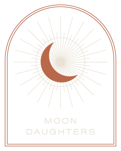 moondaughters-footerlogo