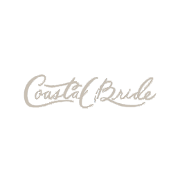 coastal-bride-badge-with-website-260_copy