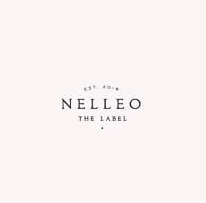 Heidi – Nelleo The Label