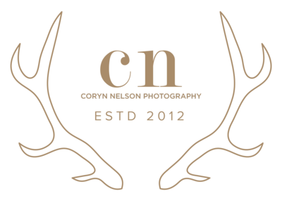 Coryn-Nelson-Best-Photographer-Denver-CO