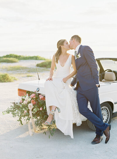 South_Seas_Island_Resort_Captiva_Island_Wedding_Photographer-28