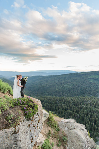 McCall Idaho Wedding Photographer_20180630_048