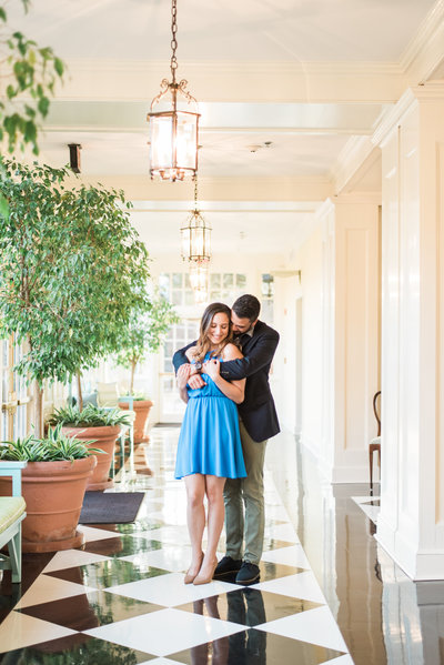 raulston arboretum family session downtown raleigh