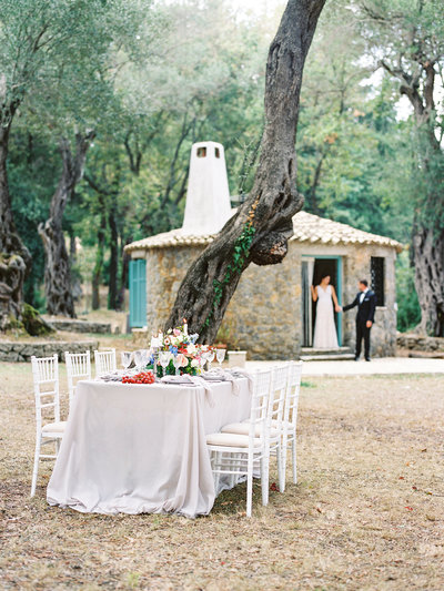 fine art wedding photography in corfu by Kostis Mouselimis on film_021