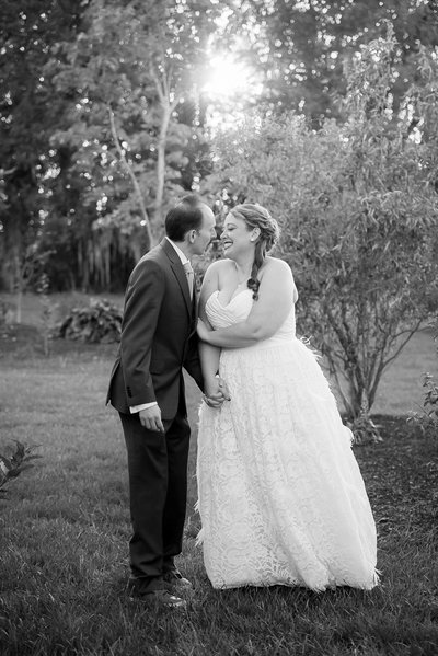 Eugene Wedding -1