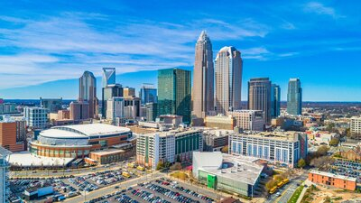 Charlotte-skyline-photo-Kevin-Ruck