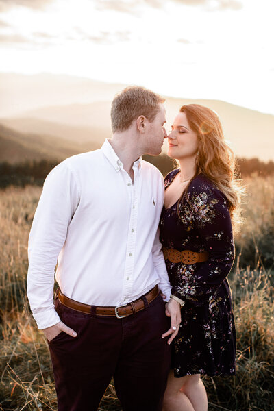 Franziannika.photography-Max-Patch-Engagement-43