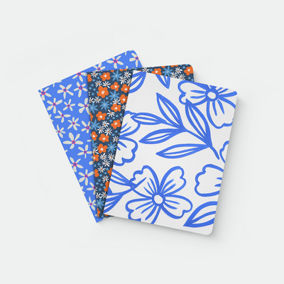 PaceCreative-Society6-journals-BlueSeries
