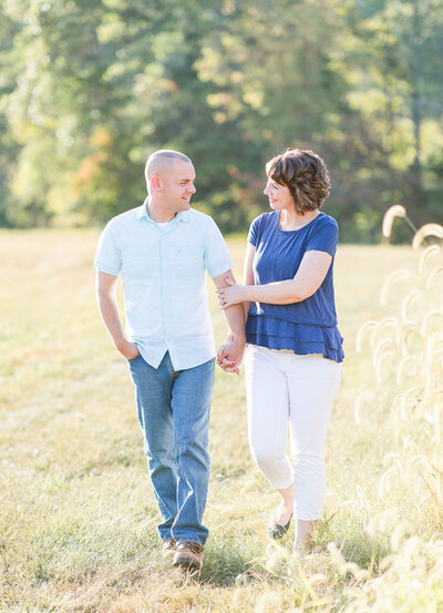 johnsoncitytnweddingphotographeramandaandchadphotography38