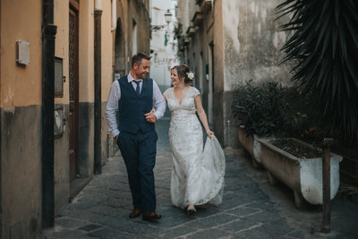 Destination Wedding Photographer Italy - Jono Symonds Photography-3