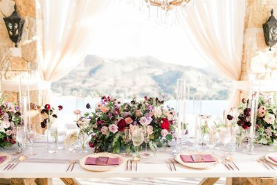Malibu_Rocky_Oaks_Wedding-Valorie_Darling_Photography-MMJ_Events-destination_wedding_planner