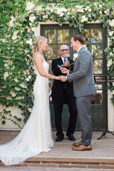 the_villa_san_juan_capistrano_wedding_photographer_leila_brewster_355