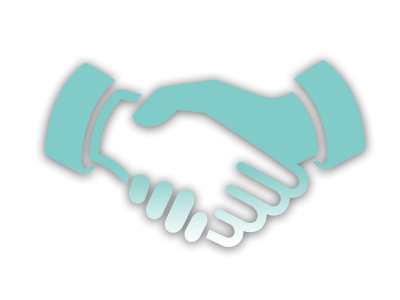 Handshake-Icon copy