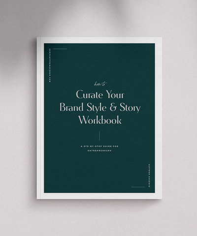 Cover-BrandStyleWorkbook-Cropped