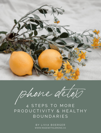 how-to-do-a-phone-detox
