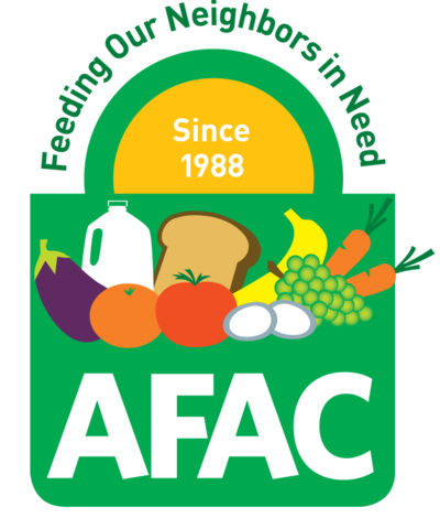 afac-big-logo-transparent