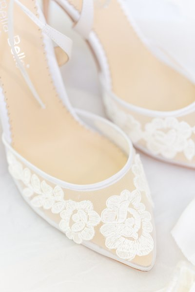 orlando-florida-estate-wedding-bella-belle-shoes-chris-sosa-photography-1