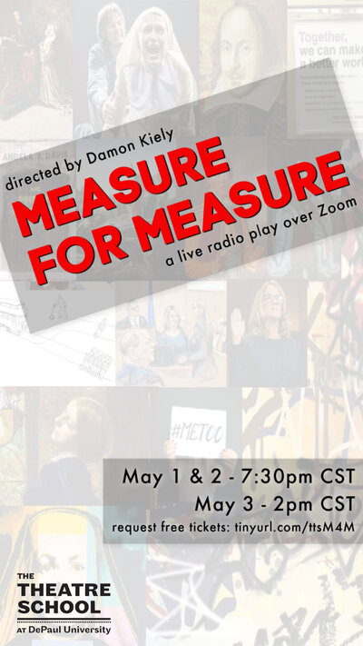 measure-for-measure-radio-show