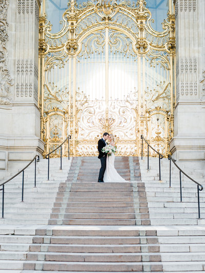 Styled-Shoot-Paris_MichelleWeverPhotography-56