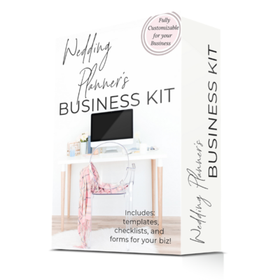 Business kit 2019