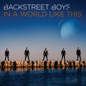 Backstreet_Boys_-_In_a_World_Like_This_Official_album_cover
