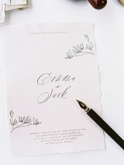 spotcalligraphy