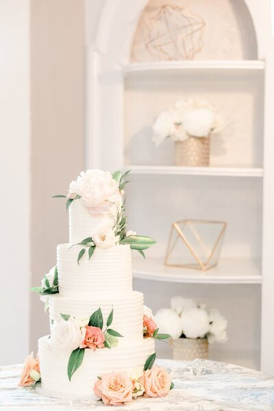 Light and Airy York Maine Wedding-4-3