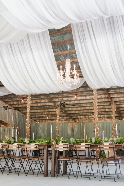 Fussell-Farm-Rustic-Barn-NC-Wedding-Venue-1009