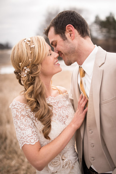 Mankato Wedding Photographers-301