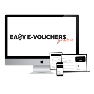 SSM Easy E-Vouchers Phone Mockup w Gift Voucher Email (16)