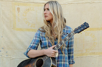 holly williams music 2