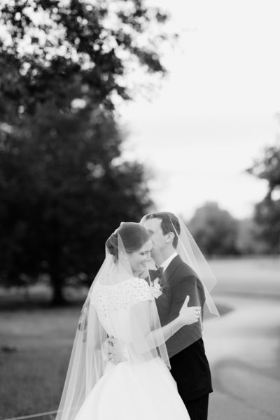 Lauren-Kearns-Fiddlers-Elbow-Spring-Wedding-241