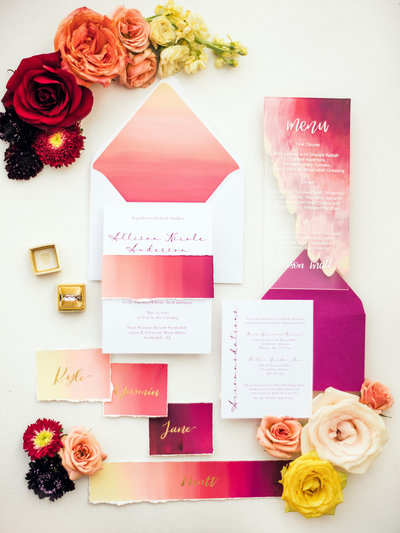 Four Season s Styled Shoot Summer Ombre-Four Season s Styled Shoot Sum-0015 copy