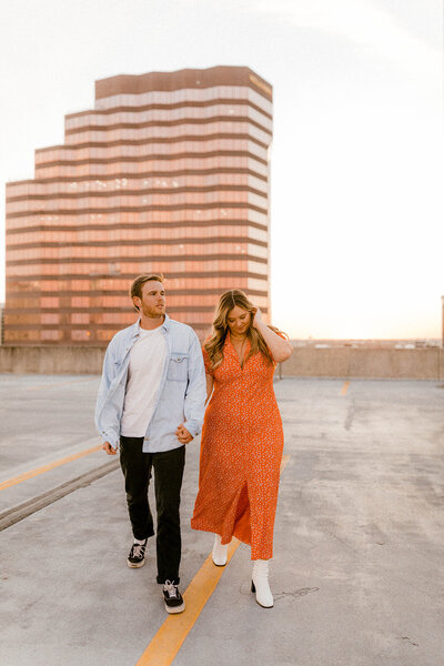 downtowntampaengagementsession-301