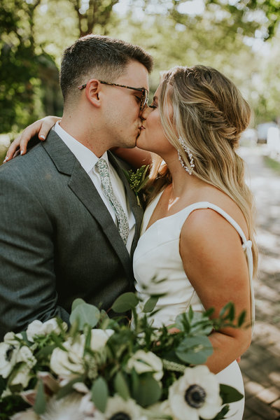 Indianapolis-Wedding-Photographer-Ryan-Abbey-WEDDING-SEPT-2019-145