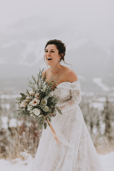 Creekside-Villa-Wedding-Photographer-Canmore-125