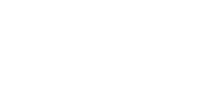 the-abundance-group