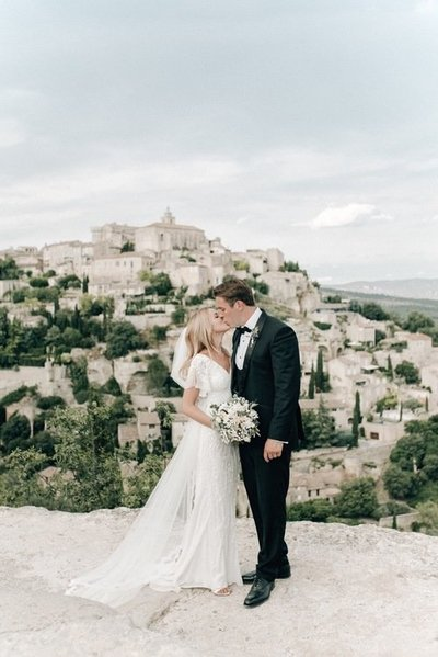 Bastide_de_Gordes_Provence_Wedding_Photographer(142von238)