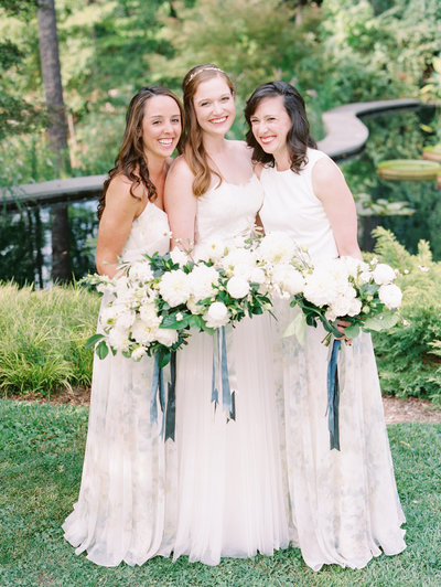 raleigh_wedding_photographer_caseyrosephotography_davekatie_122