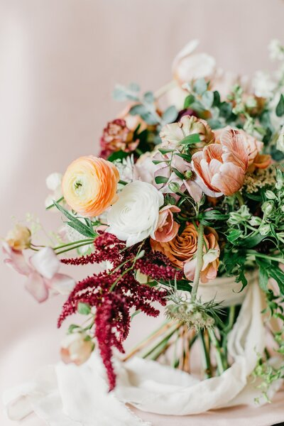 jessica bordner photography_5190