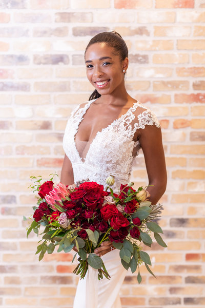 Styled-Shoot-at-Olivia-Grace-Bridal-0182