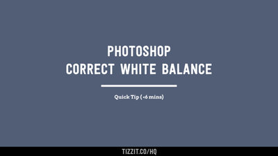 photoshop-white-balance.001-1024x576